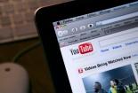 Đăng tải video lên Youtube có vi phạm quyền sở hữu trí tuệ?