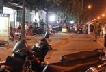 Giải quyết va chạm giao thông bằng tuốc nơ vít, 2 người bị đâm chết tại chỗ
