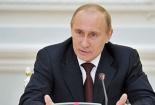 Mỹ 'gia nhập' danh sách mối đe dọa với an ninh Nga