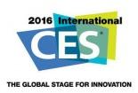 Chiêm ngưỡng những sản phẩm smartphone ấn tượng nhất vừa ra mắt tại CES 2016