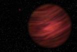 Phát hiện hệ Mặt trời lớn nhất từ trước đến nay