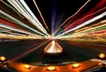 Tốc độ làm việc như ánh sáng của con người