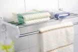 5 vật dụng 'siêu bẩn' trong nhà tắm có thể gây bệnh cho bạn