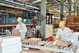 Quảng Ninh: Chỉ gần 100 doanh nghiệp áp dụng các công cụ cải tiến năng suất chất lượng