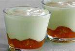 Mẹo sử dụng và bảo quản sữa chua an toàn cho sức khỏe