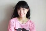 Nữ sinh xứ Nghệ xinh đẹp lại 'gây bão' với màn 'bắn' rap tiếng Anh