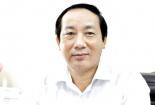 Thứ trưởng Giao thông: 'Phí BOT Việt Nam rẻ nhất Đông Nam Á'