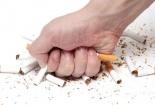 Đôi điều ít biết về Luật Phòng, chống tác hại của thuốc lá