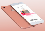 Clip: Lộ mẫu iPhone 7 sắp ra mắt