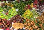 Nhiều người dùng hoảng hốt khi thứ hoa quả mà họ ưa thích bị nhiễm độc