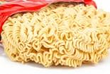 Cảnh giác với mì ramen có thể gây bệnh tiểu đường