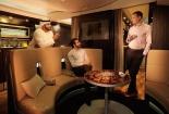 Có gì đặc biệt trong vé máy bay đắt nhất thế giới có giá gần 2 tỷ đồng?