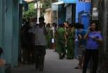 Án mạng rúng động Đà Nẵng: Con mất cả bố mẹ và ông ngoại cùng ngày