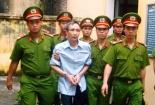 Bé gái 5 tuổi bị hiếp rồi giết, 10 năm trời Hàn Đức Long vẫn kêu oan