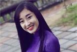 Bí ẩn bao trùm vụ cô dâu Nghệ An xinh đẹp mất tích khi tắm