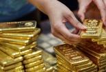 Giá vàng hôm nay 7/7/2016 lên cao sau cuộc họp Fed