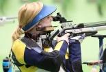 Bắn súng - môn thể thao chỉ dành cho tầng lớp thượng lưu?