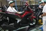 Honda Việt Nam đang kiếm bộn tiền từ người Việt