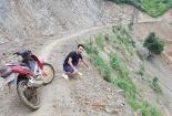 Danh tính các nạn nhân vụ sập hầm vàng tại Lào Cai