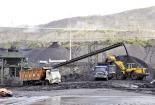 Tổng Công ty Đông Bắc: Cơ giới hoá, hiện đại hoá trong khai thác than