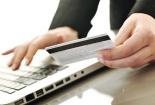Khuyến cáo tình trạng mất thẻ ATM, lộ thông tin tài khoản ngân hàng