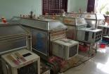Thảm án ở Quảng Ninh: Đã xác định 2 đối tượng tình nghi, đang truy nã toàn quốc