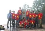 Những cột mốc biên giới Việt Nam dân phượt đều muốn chinh phục