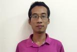 Hà Nội: Thầy giáo dạy Toán bị điều tra vì lừa đồng nghiệp