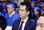 Những người trẻ Việt bỏ việc lương tiền tỷ ở nước ngoài về quê khởi nghiệp