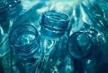 Chai nhựa có thể gây ung thư, tiểu đường và tự kỷ