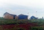 Án mạng nghiêm trọng tại Đắk Nông: 3 người bị bắn chết