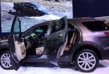 Năm 2017: Thuế hạ sâu, giấc mơ ô tô giá rẻ có thành hiện thực?