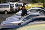 Chuyên gia chia sẻ kinh nghiệm mua xe ô tô cũ 'tốt như mới'