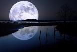 Những lưu ý khi ngắm siêu trăng thế kỷ vào tối nay 14/11