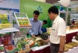 Bật mí mô hình mới giúp nông dân làm giàu nhờ nông sản sạch