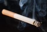 Bao nhiêu người còn dám hút thuốc lá sau khi xem video này?