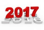 Năm Đinh Dậu 2017: Tuổi nào gặp xui xẻo nhất trong năm Gà?
