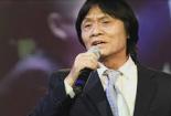Chân dung và con đường sự nghiệp của NSƯT Quang Lý