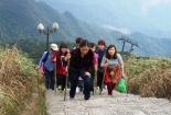 Thu phí tham quan Yên Tử: Quảng Ninh có 'tham bát bỏ mâm?'