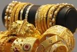 Phạt 4,2 tỷ đồng đối với 629 cơ sở vi phạm trong kinh doanh vàng