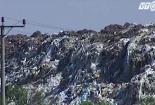 Công ty xử lý môi trường gây... ô nhiễm môi trường