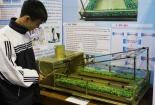 Học sinh Việt Nam xếp thứ 8 về Khoa học trên toàn cầu