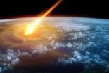 Video: Đêm qua, thiên thạch rơi xuống Siberia, sáng rực trời
