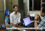 Clip: Kẻ bất lương hành hạ trẻ em Campuchia khai gì ở cơ quan công an?