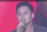 Phan Mạnh Quỳnh sắp lên sóng 'Sing my Song' với bài hát mới gây sốt