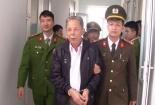 Thanh Hóa: Bắt giam cựu Chủ tịch xã 'nhập nhèm' tiền bồi thường của dân
