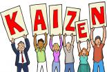 Kaizen hỗ trợ doanh nghiệp nâng cao năng suất chất lượng