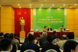 Xây dựng hệ sinh thái khởi nghiệp để thúc đẩy nông nghiệp phát triển