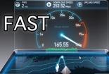 Các biện pháp tăng tốc độ internet trong những ngày đứt cáp quang