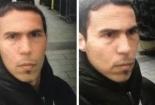 Vụ xả súng hộp đêm Thổ Nhĩ Kỳ: Nghi phạm đã cúi đầu nhận tội